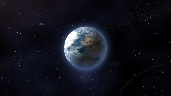 the-planets-1-1155812