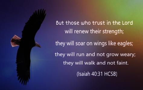eagle- Isaiah 40 31.jpg