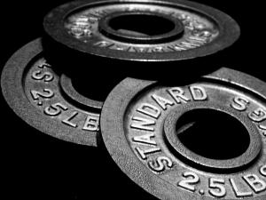 lifting-weights-1-1186106